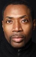 Actor Abdul Ayula, filmography.
