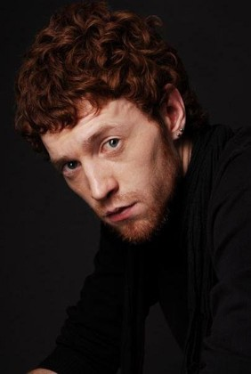 Actor, Voice Artur Beschastnyiy, filmography.