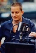 Aaron Woodley filmography.