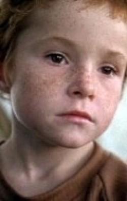 Actor Aaron Murphy, filmography.