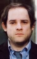 Aaron Katz filmography.