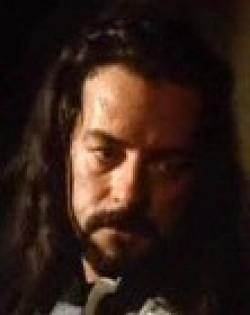 Actor, Director, Writer Abel Folk, filmography.