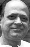 Abhi Bhattacharya filmography.