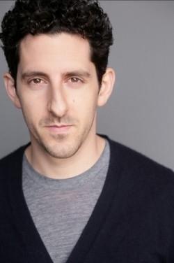 Adam Shapiro filmography.