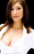 Actress Adelaide de Sousa, filmography.