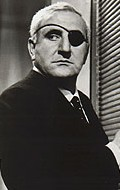 Actor, Director, Writer, Producer Adolfo Celi, filmography.