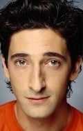 Adrien Brody - wallpapers.