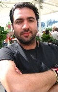 Director, Writer, Editor, Producer, Actor Adrian Caetano, filmography.