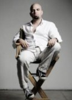 Actor, Director, Writer, Producer Agustin, filmography.