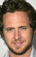 Actor, Director, Writer, Producer A.J. Buckley, filmography.