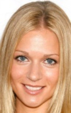 A.J. Cook pictures