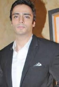 Actor, Director, Writer, Producer, Composer Akash Chopra, filmography.