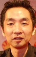 Composer, Producer Akira Yamaoka, filmography.