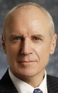 Alan Dale pictures
