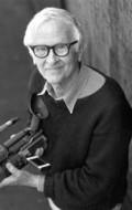 Operator, Director, Producer, Actor, Writer Albert Maysles, filmography.