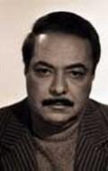 Director, Writer Albert S. Mkrtchyan, filmography.