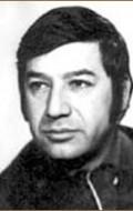 Director, Writer, Actor Albert Mkrtchyan, filmography.