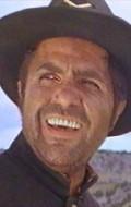 Aldo Giuffre filmography.