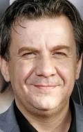Director, Writer, Operator, Actor, Producer, Composer, Editor Alejandro Agresti, filmography.