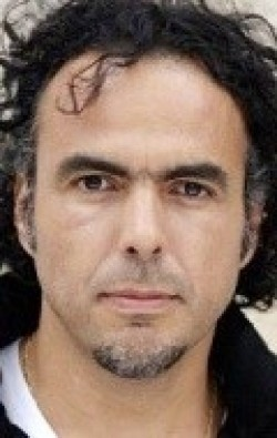 Director, Writer, Producer, Composer, Editor Alejandro G. Iñárritu, filmography.