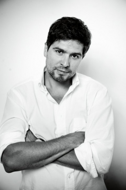 Actor, Voice Aleksey Yudnikov, filmography.