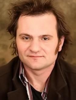 Aleksandr Kartohin filmography.