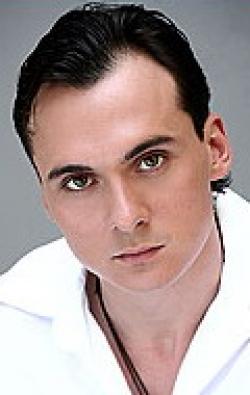 Actor, Producer, Operator, Voice Aleksey Fursenko, filmography.