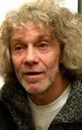 Actor Aleksandr Lenkov, filmography.
