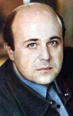 Actor, Director, Voice Aleksandr Kalyagin, filmography.