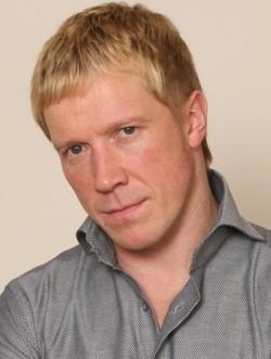 Aleksei Kravchenko filmography.