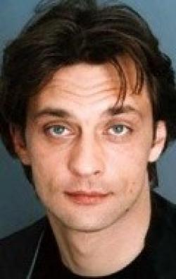 Actor, Voice Aleksandr Domogarov, filmography.