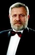 Actor Aleksandr Bespalyj, filmography.