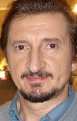 Actor, Voice Aleksandr Lykov, filmography.