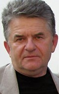 Actor Aleksandr Kashperov, filmography.
