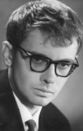 Actor Aleksandr Demyanenko, filmography.