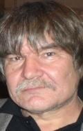 Director, Writer, Producer Aleksandr Baranov, filmography.
