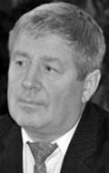 Writer, Actor Aleksei Dudarev, filmography.