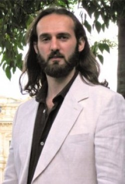 Actor, Director, Writer, Producer, Editor Alexander Gorelick, filmography.