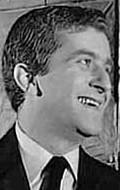 Actor, Writer Alekos Tzanetakos, filmography.