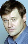 Aleksandr Tsurkan filmography.