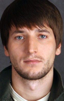 Actor, Director, Voice Aleksandr Ustyugov, filmography.