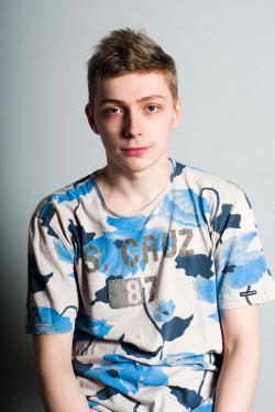 Actor, Director, Editor, Voice Aleksandr Gorchilin, filmography.