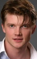 Actor Aleksandr Lobanov, filmography.