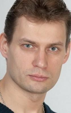 Aleksandr Volkov filmography.