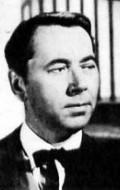Actor, Writer Alexander Knox, filmography.