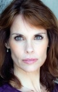 Recent Alexandra Paul pictures.