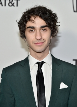 Alex Wolff - bio and intersting facts about personal life.