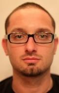 Voice director, Writer, Director, Actor, Producer, Editor Alexander Vartanov, filmography.
