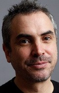 Alfonso Cuaron pictures