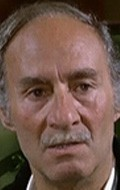 Alfredo Mayo filmography.